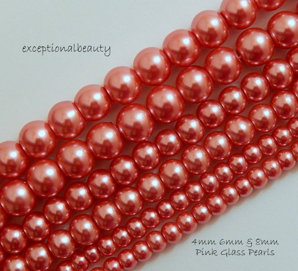 online img glass beads bead the in shop buy bulk store