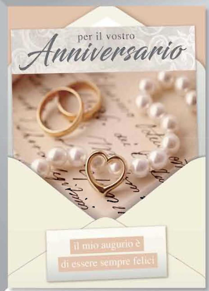 Biglietti Auguri Anniversario Di Matrimonio Marpimar Anniversario Anniversario Di Matrimonio Buon Anniversario