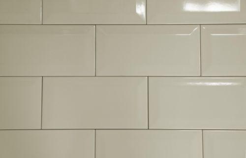 Cream Wall Tiles Google Search Kitchen Pinterest Cream Walls