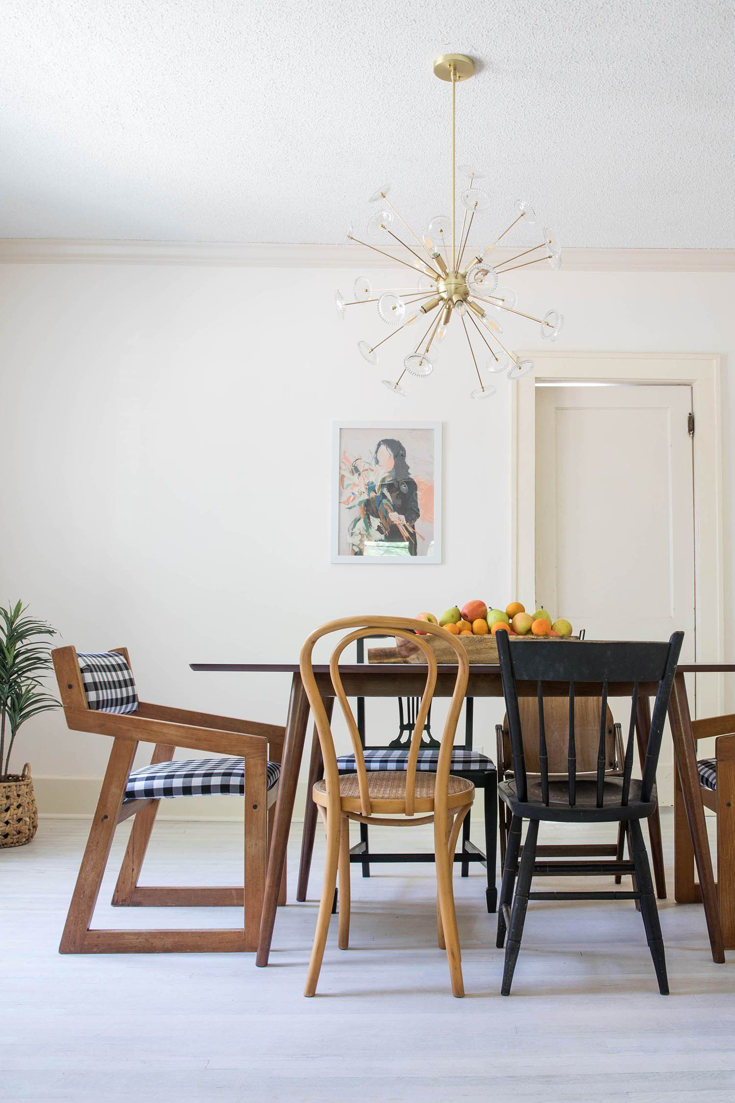 Tips To Reupholster Dining Chairs Chaise Salle A Manger Salle A