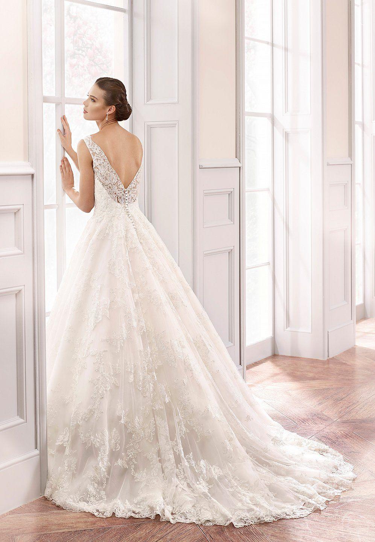 Salon Angelika Ostrava Svatebni Saty L J Wedding Dresses