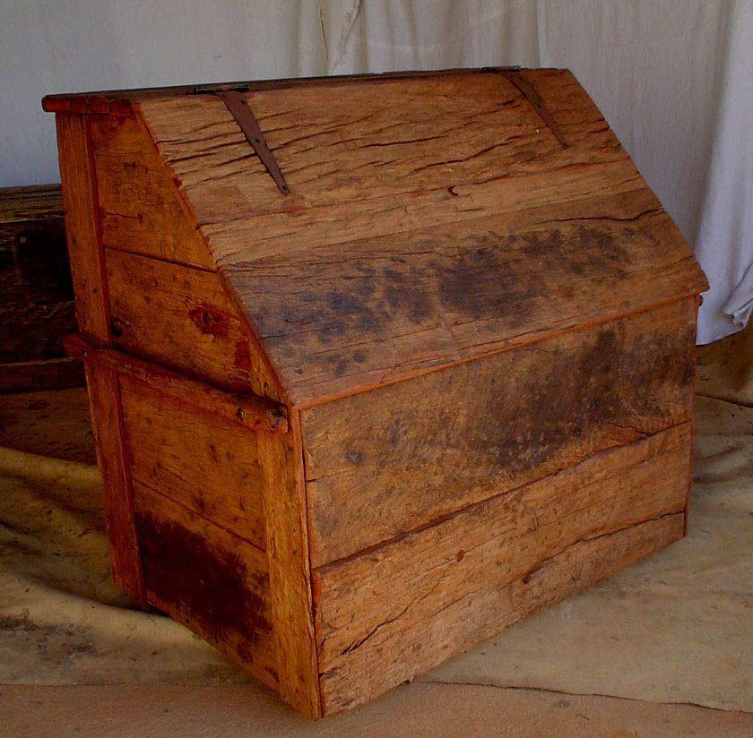 10 Charming Diy Outdoor Storage Ideas Firewood Storage Wood