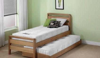 Hip Hop 3 In 1 Wooden Bed Frame Bedrooms Wooden Bed Frames Bed