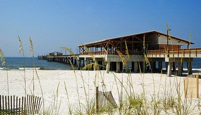 5 Amazing Gulf Coast Beach Getaways With Kids