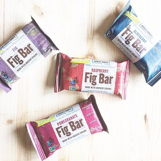 #naturesbakery #figbars @naturesbakery on #instagram and follow @wordsfromtherunway then hashtag #fitfsthersdaygiveaway and we'll do the rest. Contest is open to anyone. So get Dad something he'll enjoy this #fathersday #hungryforlife #fitfather #dadbod #wordsfromtherunway #losangeles #foodblogger #foodeditor #fashionfoodfilm #calicooking #giftsfordad