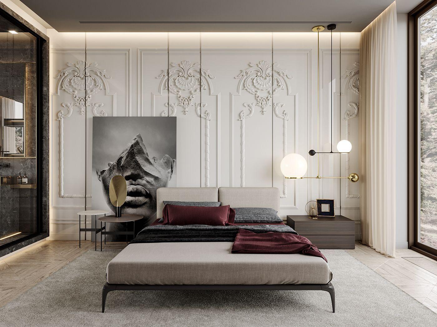 Modern Contemporary Furniture Design Ideas Luxury Furniture Living Room Modern Living Room Lighting Living Room Design Modern