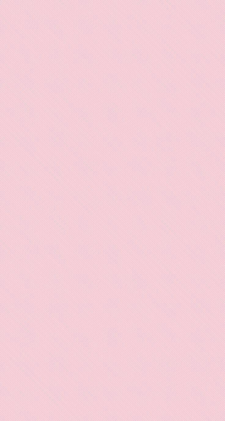 Pink Clear Wallpaper Pastel Color Wallpaper Color Wallpaper Iphone Pastel Pink Wallpaper