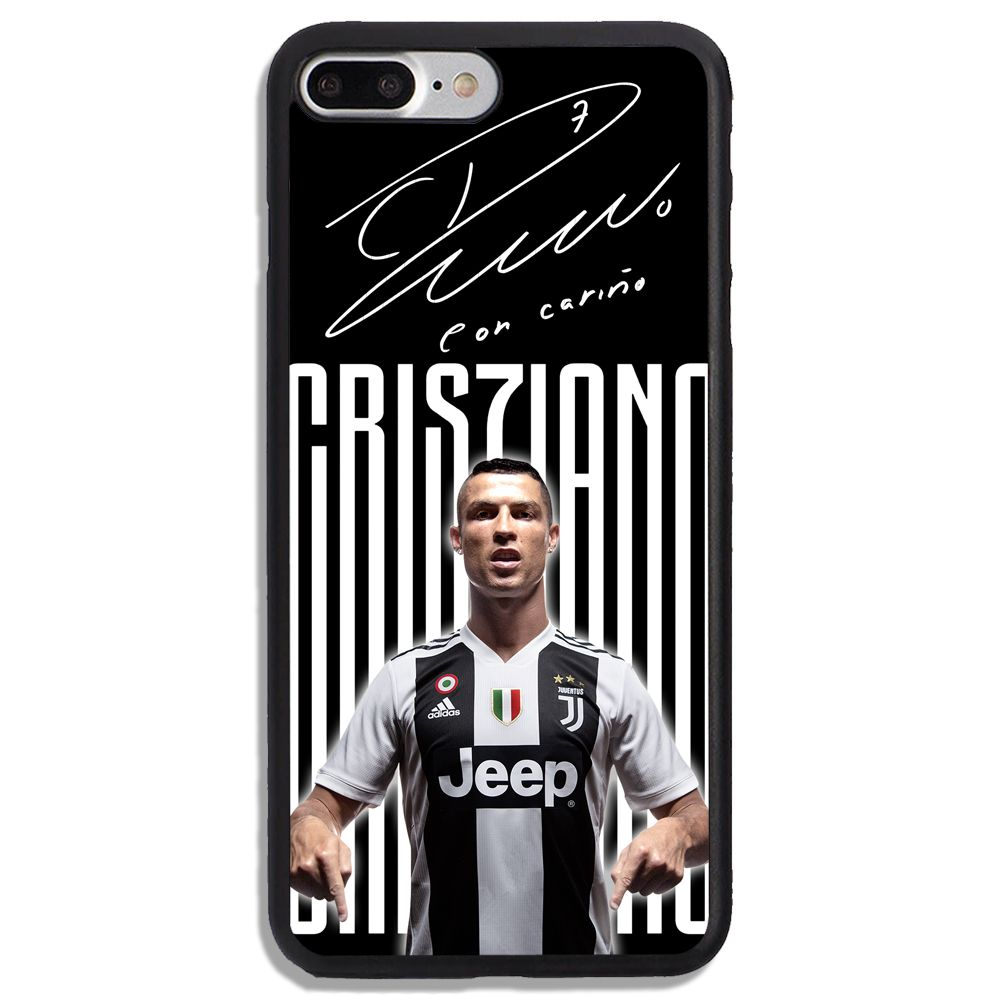 JUVENTUS IPHONE 7 COVER - Juventus Official Online Store