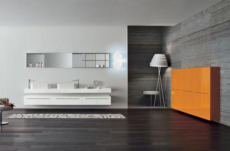 Altamarea mobili ~ Metricamaison altamarea bath mobili da bagno