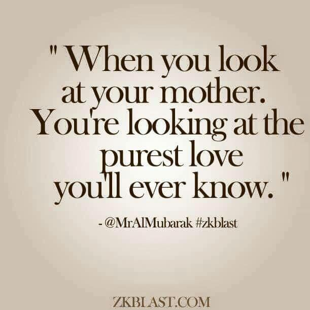 Truth Family Mother Quotes Mom Quotes Quotes
