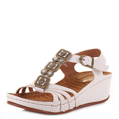 24d4a2a2aef96 Pin by Dawn Coutts on Clothes | Gold strappy sandals, Shoes, Sandals