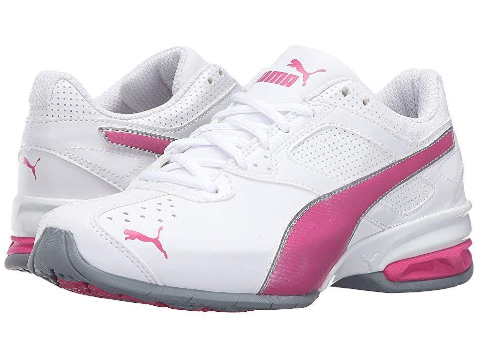 PUMA Tazon 6 Wide FM Women's Shoes Puma