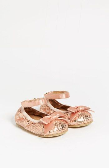 e4a184d49c3 Find rose gold shoes at ShopStyle. Shop the latest collection of rose gold shoes  from the most popular stores - all in one place.