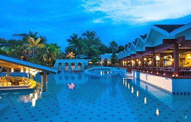 Beaches Negril Resort Spa