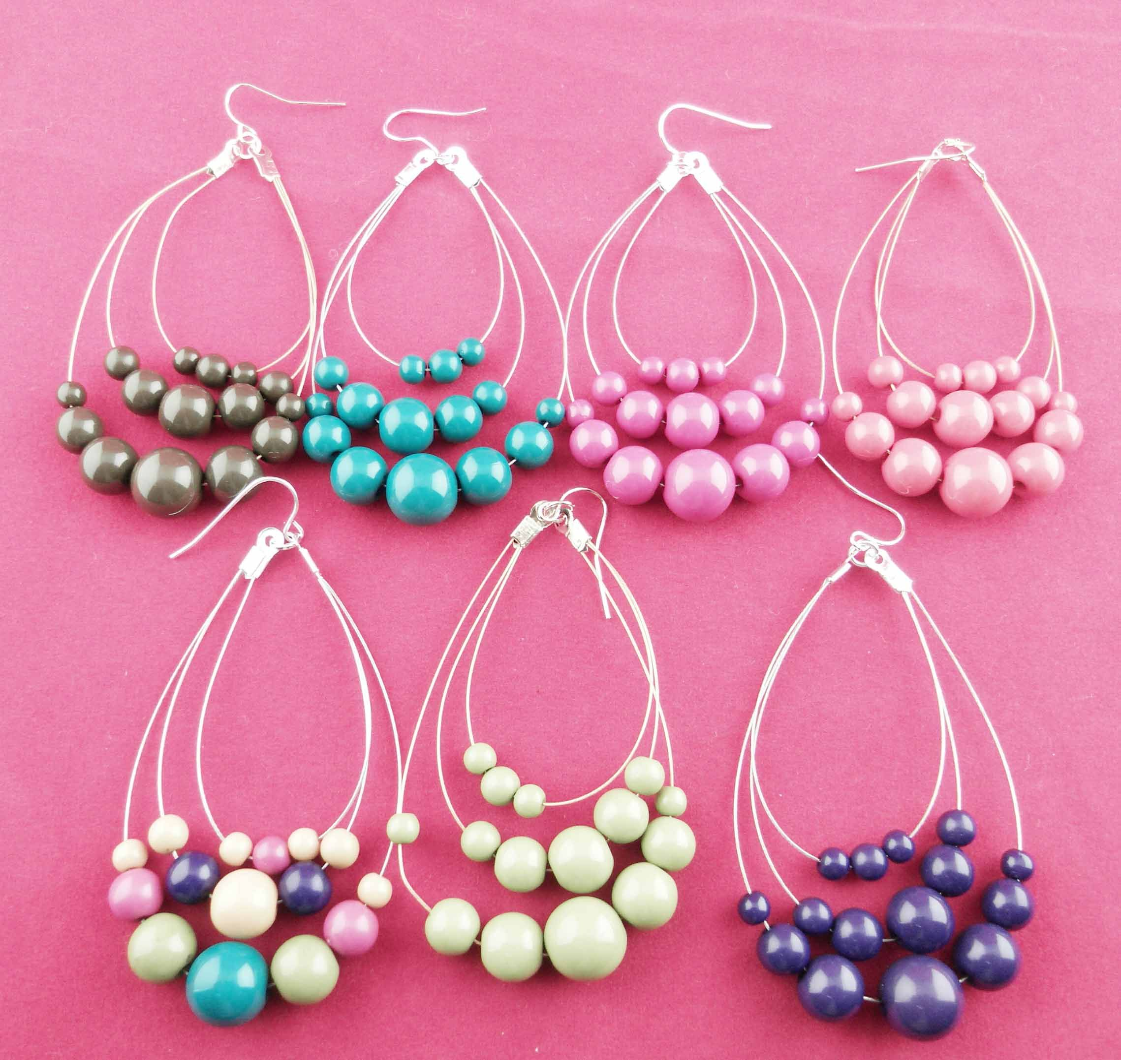 Beaded jewelry jewelry fashion bead earring r080 china beads for making jewelry fandeluxe Images