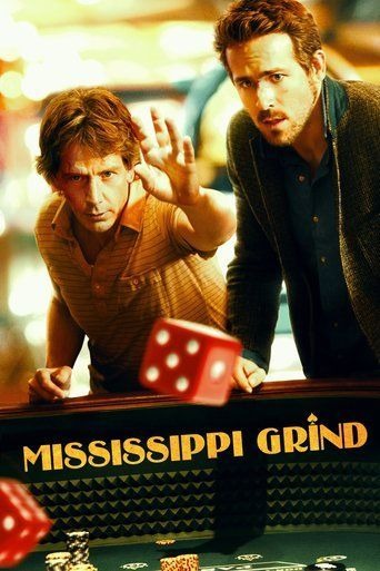 (AD Miss) Mississippi Grind | March 2016