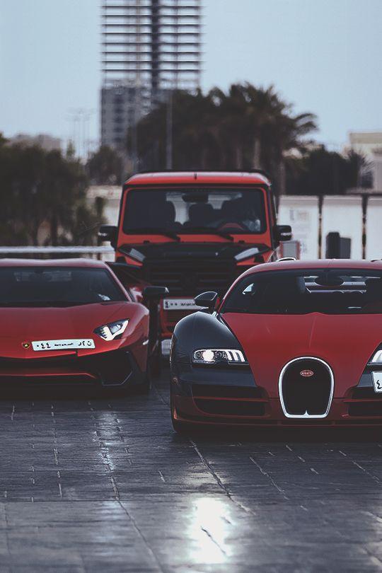 "azearr: ""Luxury Squad   Azearr """