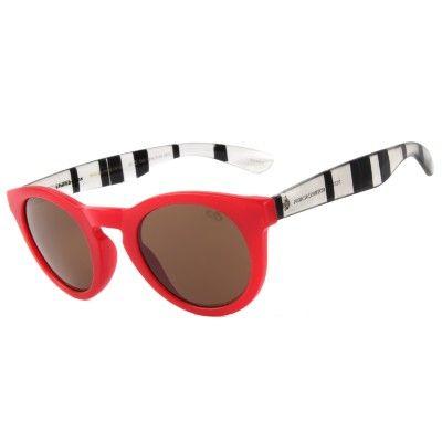 Oc Cl 1949 0119 Oculos De Sol The 90 S Chillibeans Oculos De