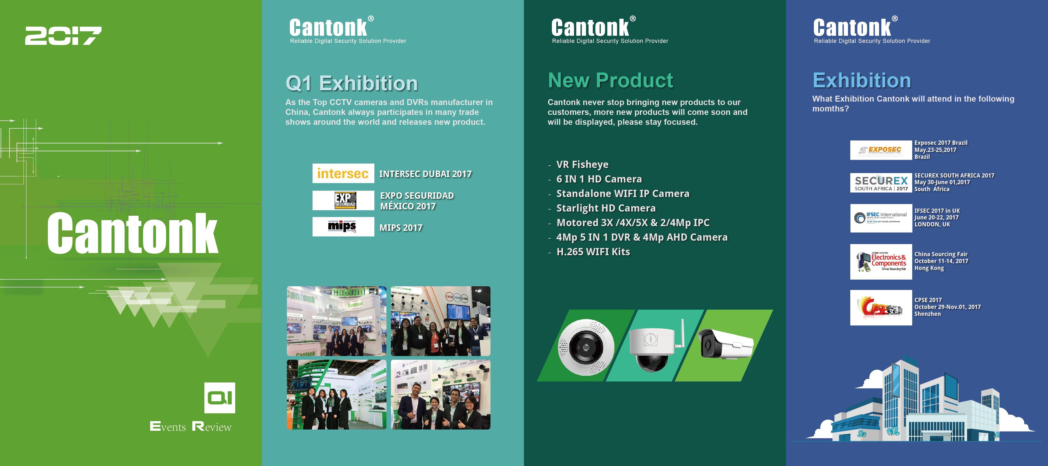 Cantonk Corporation (cantonkchina) on Pinterest
