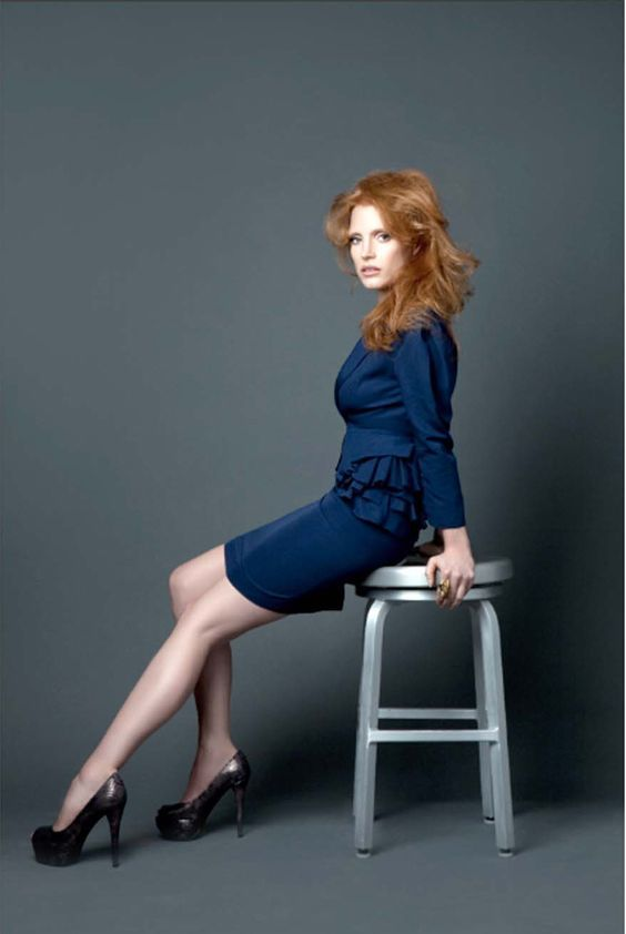 Pin On Jessica Chastain Последние твиты от jessica chastain (@jes_chastain). pin on jessica chastain