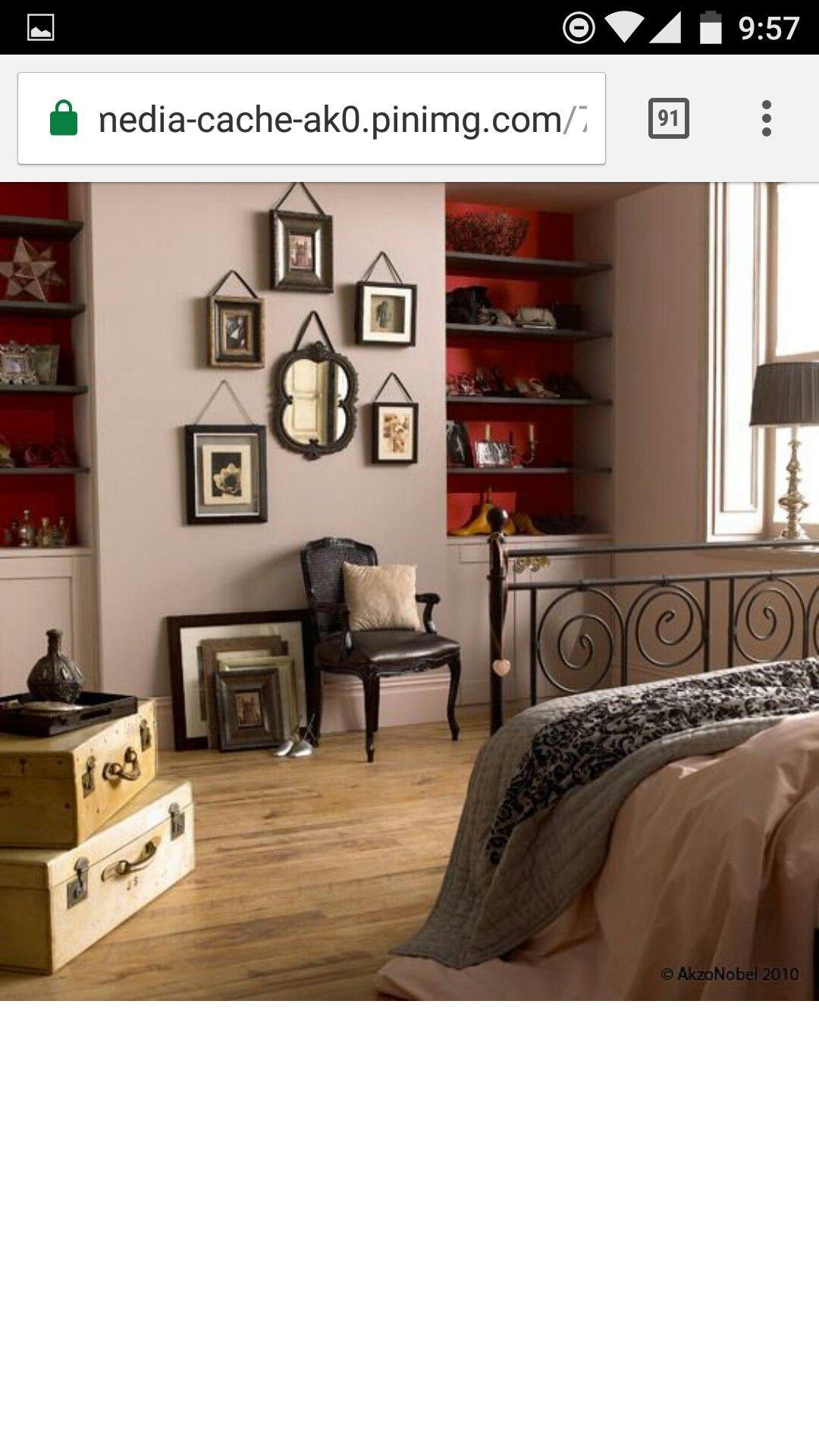 Pin by tara kuriyan on living room pinterest living rooms and room