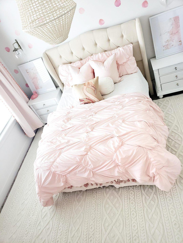 Orian Rugs White Lane Decor Girl Bedroom Decor Girls Bedroom Modern Bedroom Design Trends