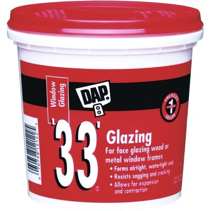 Ace Hardware Stores Browse For Hardware Home Improvement And Tools Window Glazing Metal Window Frames Home Improvement