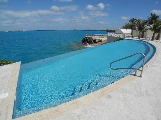 Rosewood Tucker S Point Bermuda Hamilton Parish Hotel Reviews Tripadvisor