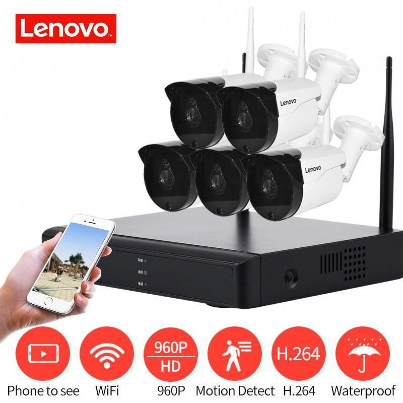 The Best Outdoor Wireless Security Camera System With Dvr And Monitor Top 15 In 202 Wireless Security Camera System Wireless Security Security Cameras For Home