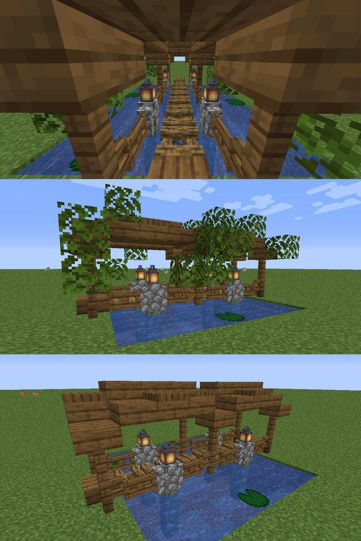 Upside Down Campfires For Tracks Minecraft Designs Minecraft Houses Minecraft Decorations