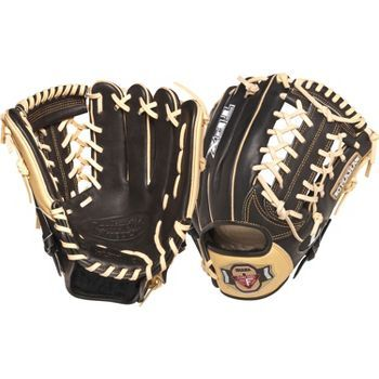Louisville Slugger Omaha Flare 11 5 Baseball Glove Baseball Express Baseball Glove Louisville Slugger Baseball