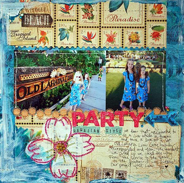 party_main