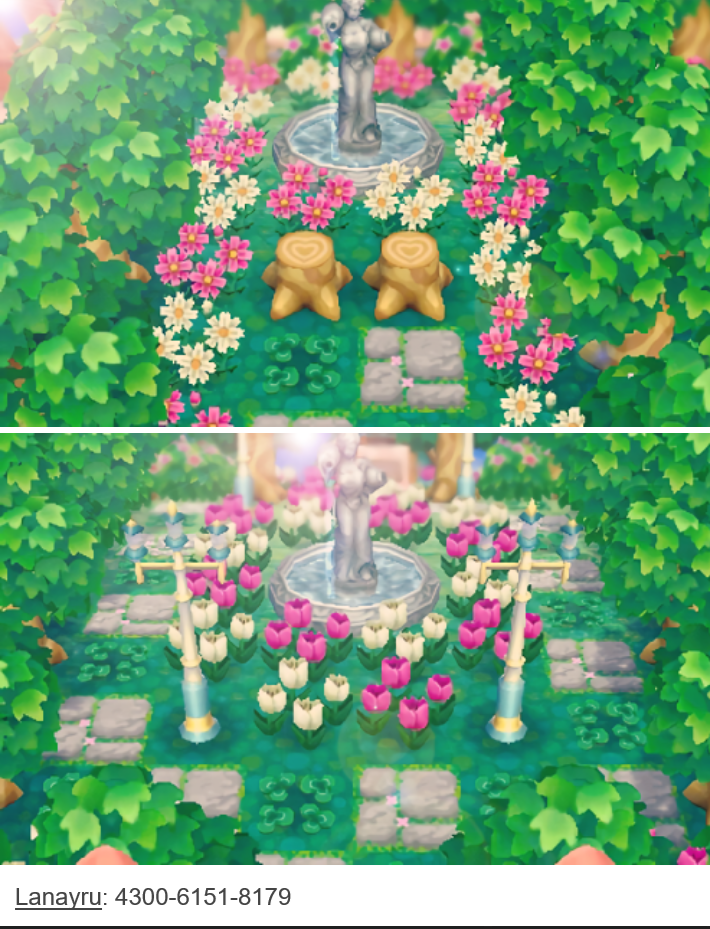 How To Make An Interesting Art Piece Using Tree Branches Ehow Passage D Animaux Animal Crossing Astuce Animal Crossing Qr