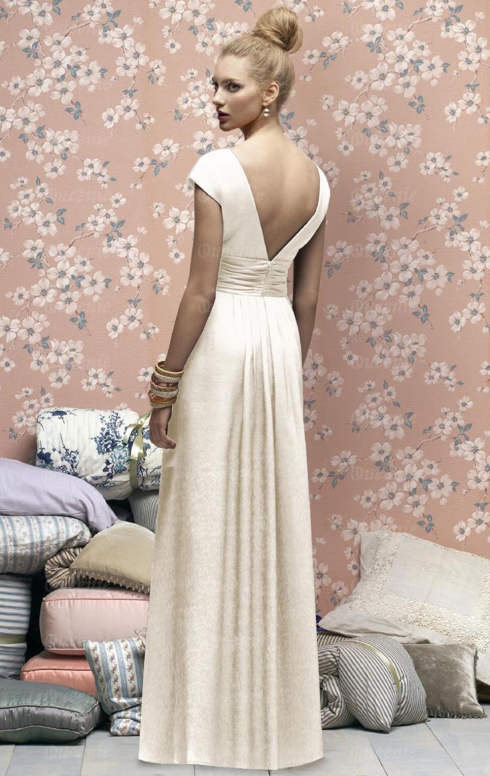 Unique ivory bridesmaid dress bnnah0098 bridesmaid uk bridesmaid dresses uk online unique ivory bridesmaid ombrellifo Gallery