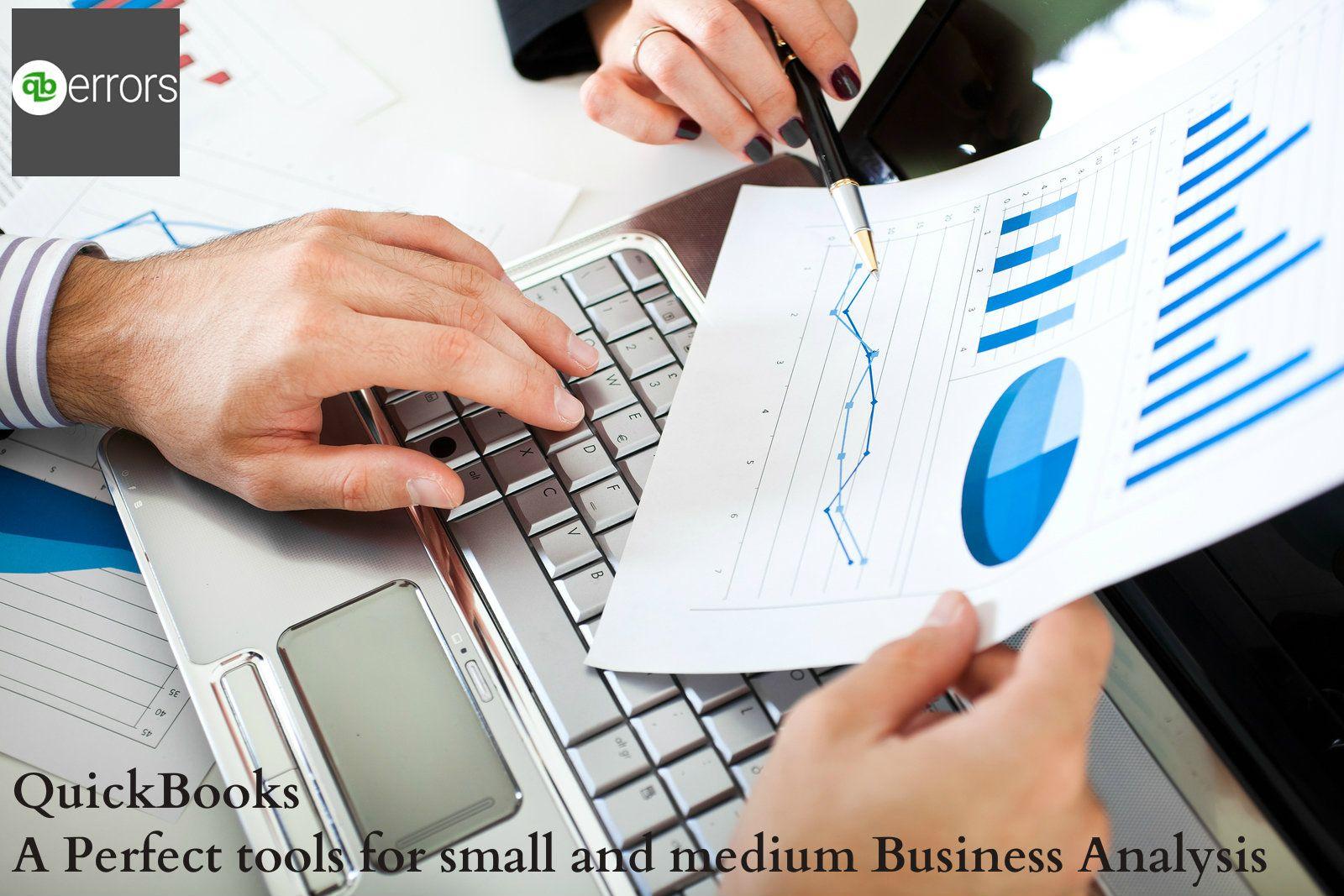Payday loans sherman image 8