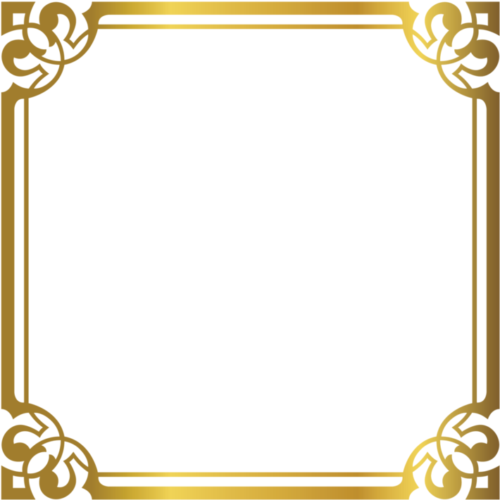 View And Download High Resolution Fotki Borders For Paper Borders And Frames Certificate Marco Para Borders For Paper Borders And Frames Certificate Border