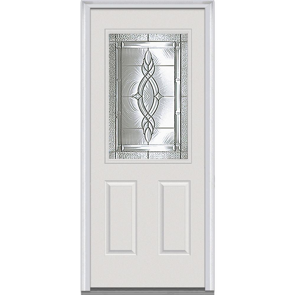 Decorative Glass Panels For Front Doors Gallery Glass Door Design
