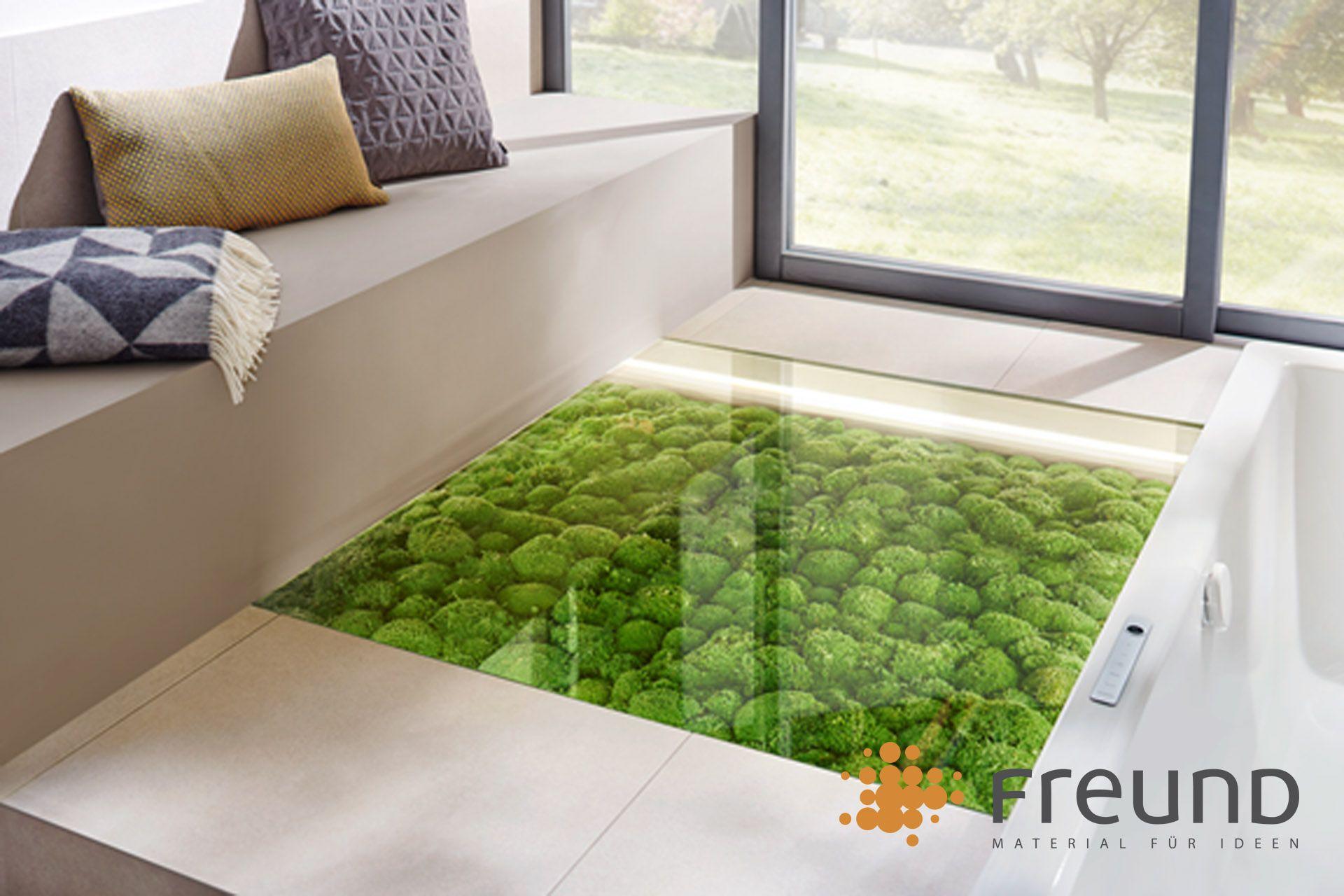 mooswand moosbild polstermoos greenhill freund moosmanufaktur eine marke der freund gmbh. Black Bedroom Furniture Sets. Home Design Ideas