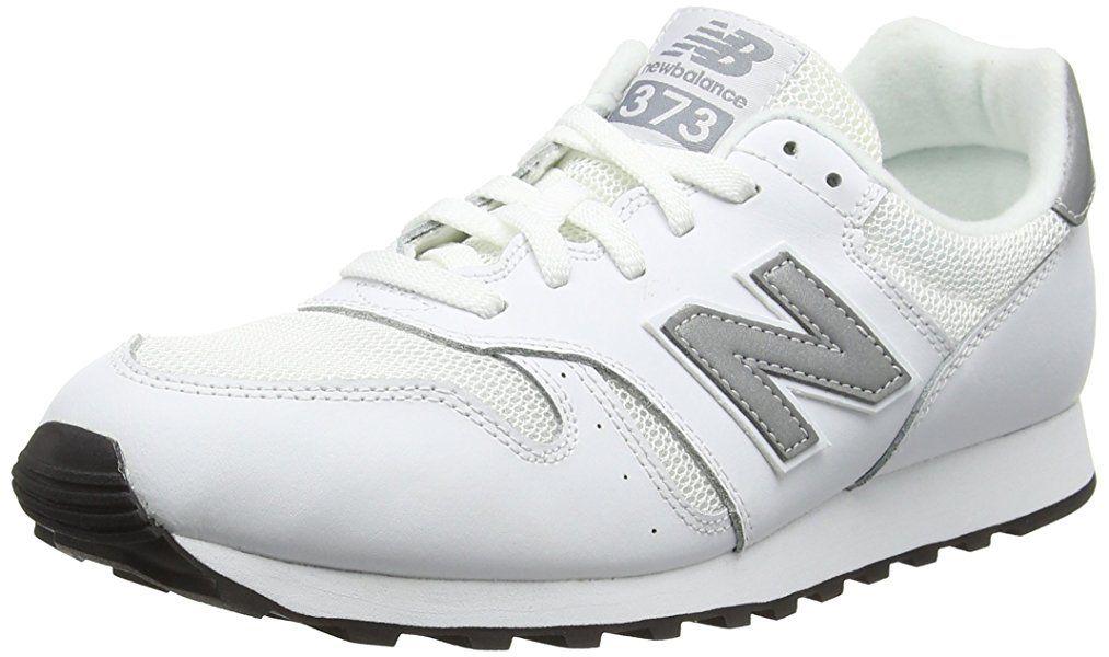 New Balance Lifestyle hommes, suède, sneaker low, 40.5 EU
