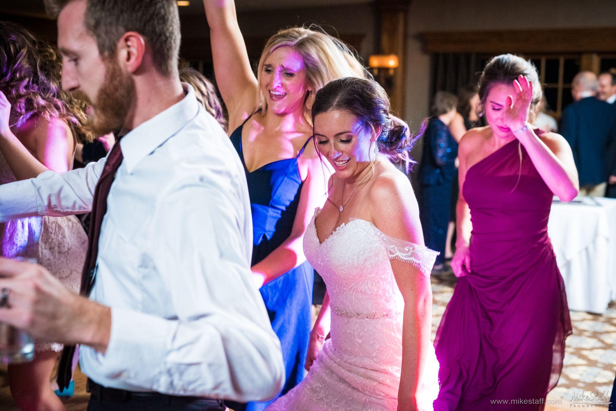 Have You Read How To Hire A Great Dj Wedding Dj Wedding Congratulations Wedding