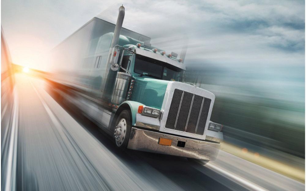 American Trucks Wallpapers Images For Desktop Wallpaper Background On Car Category Similar With American Wallpapers And In 2021 Trucks Super Sport Cars Truck Wallpaper