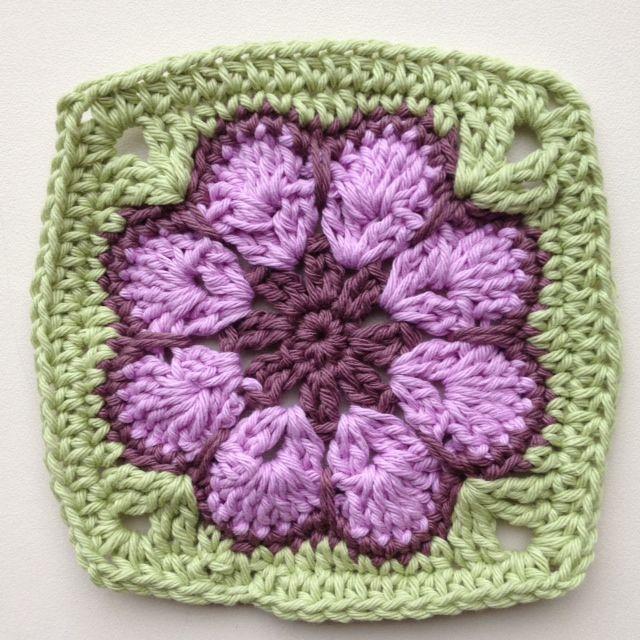 Pin de Eliana Lima en Crochet & Tricot | Pinterest