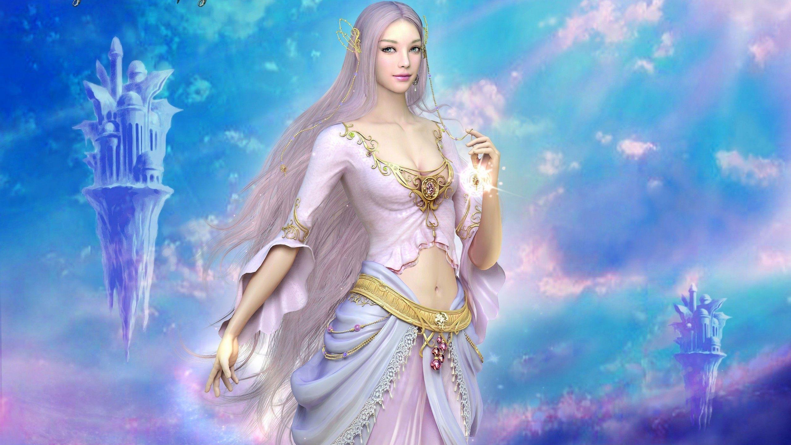 Frauen Griechische Mythologie