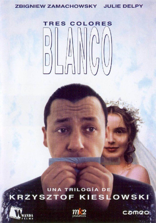 Catalogo Cine Cine Frances Drama