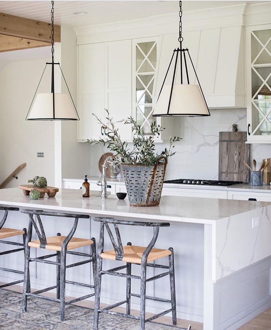 Pin by katri haycock on interior design pinterest kitchen design