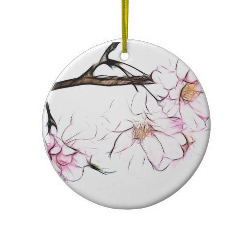 Pin On Sakura