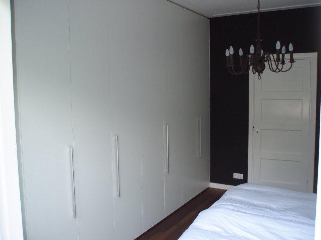 slaapkamerkast inquino slaap kamer kasten onder elk schuin dak