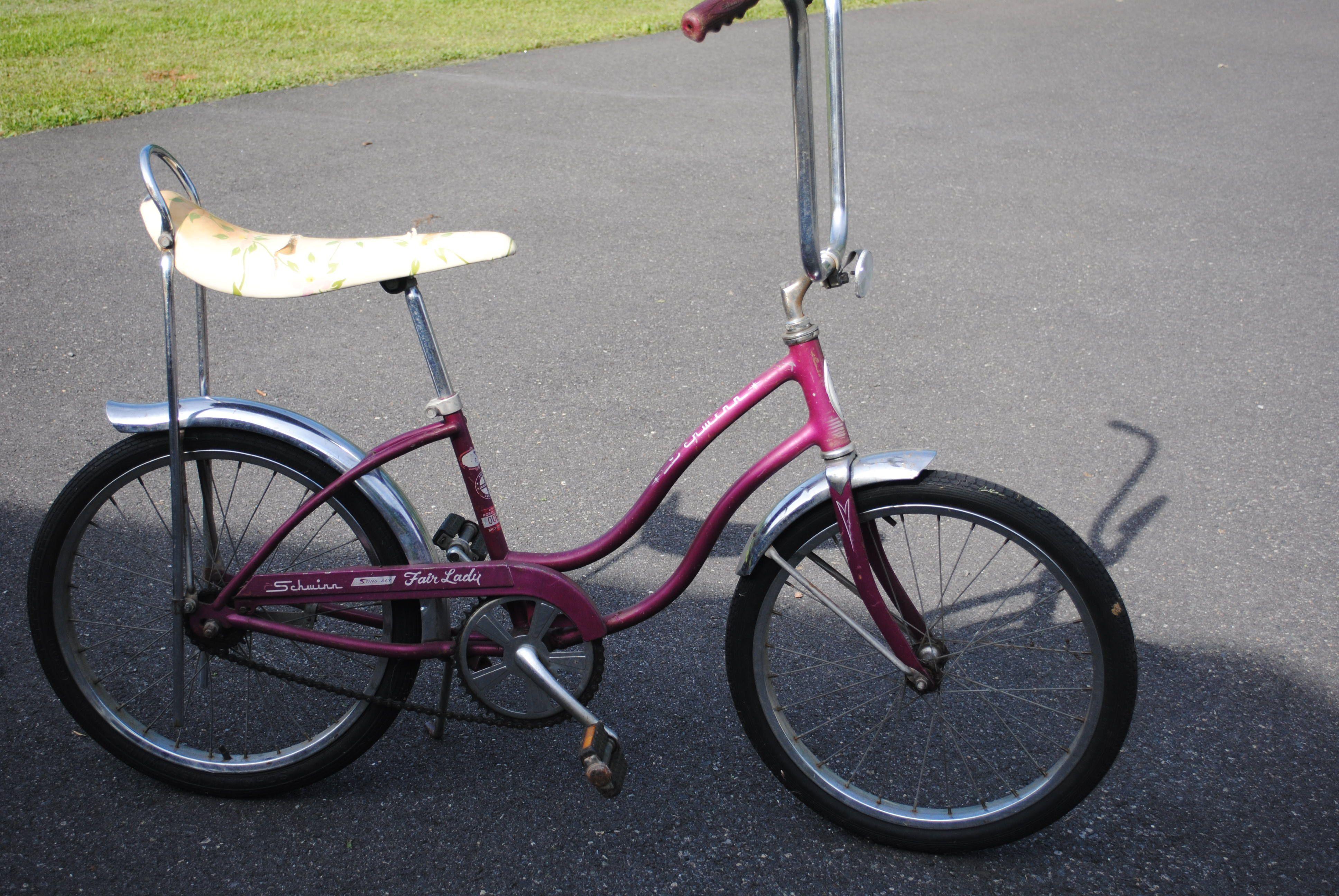 Bikes Central Nj Image