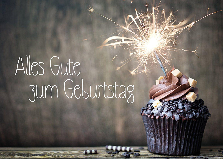 Alles Gute Zum Geburtstag Bilder