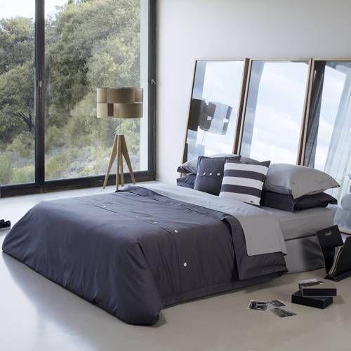 Duvet Sets, Twin Comforter Sets